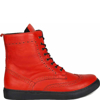 WE-102023-RED-0