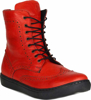 WE-102023-RED-1