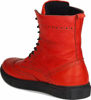 WE-102023-RED-2
