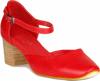 WF-112012-RED-1