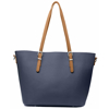 WX-132011-NAVY BLUE-0