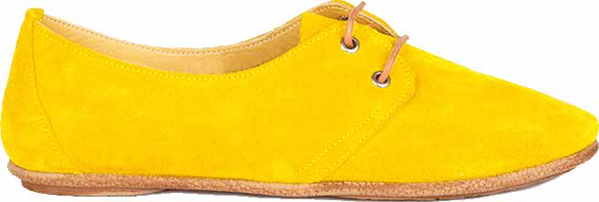 WE-092004S-YELLOW-0