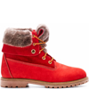 WB-132055-RED-0