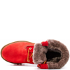 WB-132055-RED-4