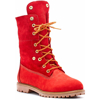 WB-132055-RED-6