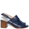 WC-141016-NAVY BLUE-0