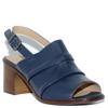 WC-141016-NAVY BLUE-1