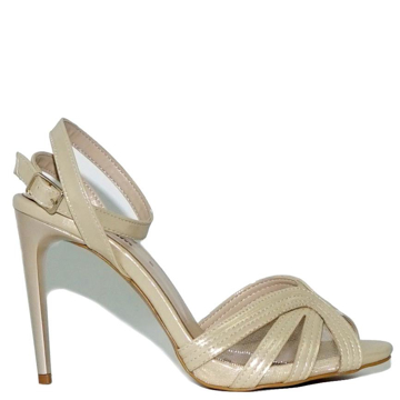 WC-141024-GOLD