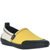 MF-141005-YELLOW-3