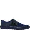 MF-141006-NAVY BLUE-0