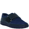 MF-141006-NAVY BLUE-3
