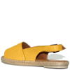 WD-141014-YELLOW-2