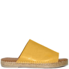 WD-141015-YELLOW-0