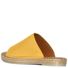 WD-141015-YELLOW-2