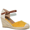 WD-141020-YELLOW-1