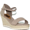 WD-141023-TAUPE-1