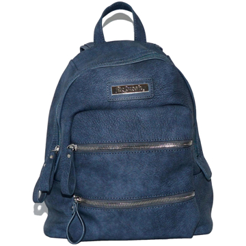 WX-141003-NAVY BLUE-0
