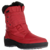 WB-132006-RED