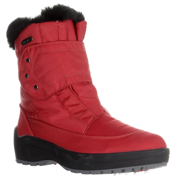 WB-132006-RED-1