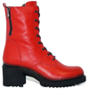WB-141017-RED-0