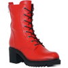 WB-141017-RED-3