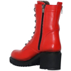WB-141017-RED-2
