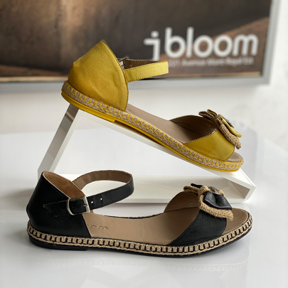 Picture for category Women's Casual Sandals