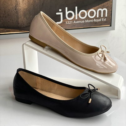 Picture for category Women's Shoes