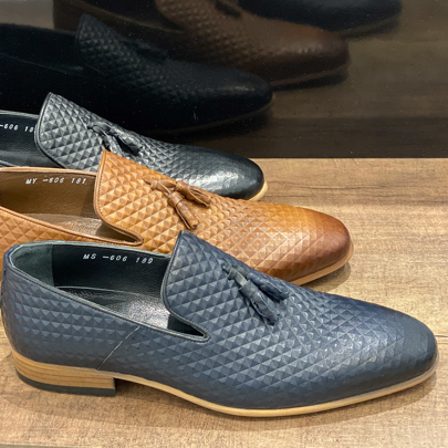 Picture for category Men's Shoes & Sandals