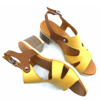 WC-151000-YELLOW-9