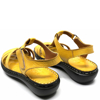 WD-151006-YELLOW-14