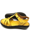 WD-151006-YELLOW-15