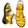 WD-151006-YELLOW-16