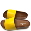 WD-151009-YELLOW-9
