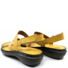 WD-151007-YELLOW-2