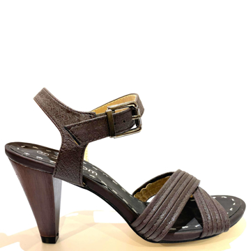 WC-071019-BROWN-0