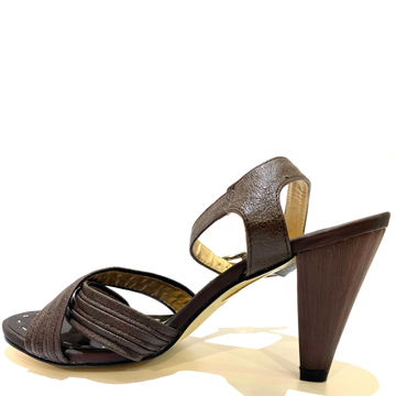 WC-071019-BROWN-1
