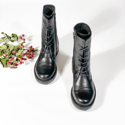 Picture for category Combat boots