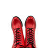 WB-141017-RED-4