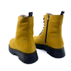 WB-151009N-YELLOW-2