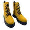 WB-151009N-YELLOW-3