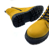 WB-151009N-YELLOW-4