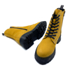 WB-151009N-YELLOW-6