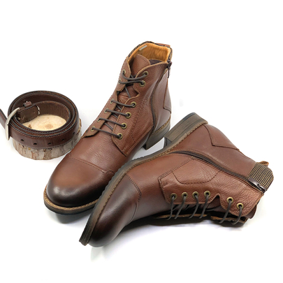 Picture for category Classic boots