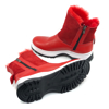 WB-141020-RED-3