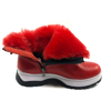 WB-141020-RED-4