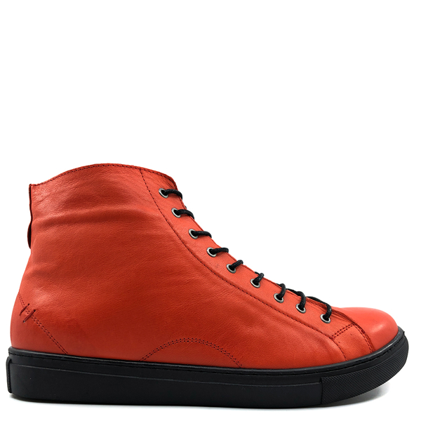 ME-102022-RED