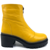 WB-132047-YELLOW-0