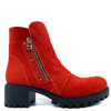 WB-141042-RED-0