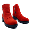WB-141042-RED-3